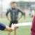 VUL coaching