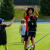 VUL youth ultimate camp