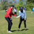 Vancouver Ultimate skills clinic