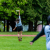 Vancouver ultimate summer programs