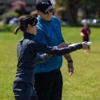 VUL adult bootcamps ultimate