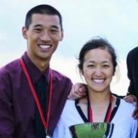VUL Community Spotlight: Mimi & Ted